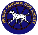 British Carriage Dog Society