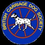 British Carriage Dog Society